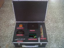 av-cied-training-kit-08-advanced-rural-cieds-open-02