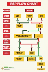 av-board-004-rsp-flow-chart-miniature-photo