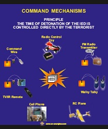 av-chart-010-cied-basic-command-mechanisms-blue-2-5-x-3-miniature-photo