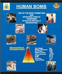av-chart-013-cied-basic-human-bomb-miniature-photo