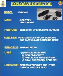 av-chart-020-cied-eqpt-explosive-vapour-detector-miniature-photo