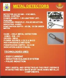 av-chart-022-cied-eqpt-metal-detectors-miniature-photo