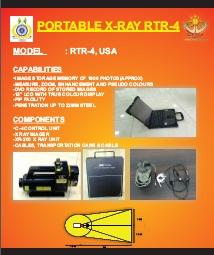 av-chart-025-cied-eqpt-portable-x-ray-rtr-4-miniature-photo