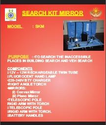 av-chart-029-cied-eqpt-search-kit-mirror-miniature-photo