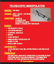 av-chart-030-cied-eqpt-telescopic-manipulator-miniature-photo