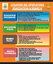 av-chart-033-cied-ops-evacuation-search-ops-miniature-photo