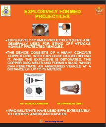 av-chart-037-cied-adv-explosively-formed-projectile-miniature-photo