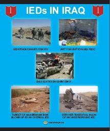 av-chart-039-cied-adv-ieds-in-iraq-miniature-photo