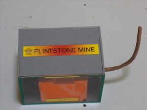 av-ied-application-model-flintstone-mine