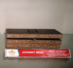 av-ied-application-model-johnny-mine