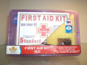 av-ied-application-model-urban-first-aid-kit-anti-handling