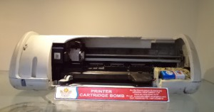 av-ied-application-model-printer-cartridge