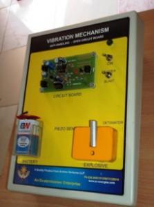 av-ied-open-circuit-model-anti-handling-yellow-vibration