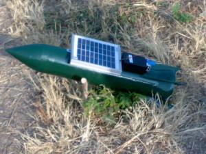 av-safe-cied-range-eqpt-solar-pv-rocket
