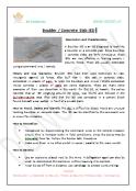boulderconcrete-ied-vibration