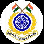 crpf_logo