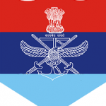 indian_armed_forces_logo