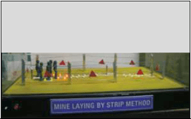 2 MINE LAYING BY STRIP METHOD-min