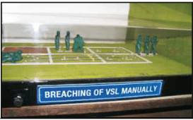 6 BREACHING OF VSL MANUALLY-min