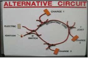 ALTERNATIVE CIRCUIT-min