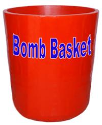 BOMB BIN BASKET-2