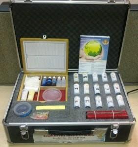 CIED Training Kit-1