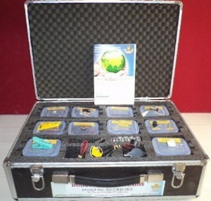 CIED Training Kit-3