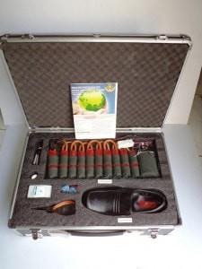 CIED Training Kit-5