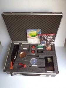 CIED Training Kit-6