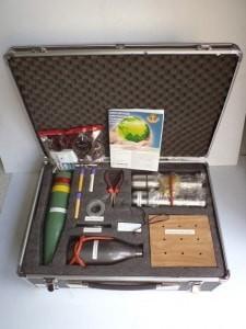 CIED Training Kit-7