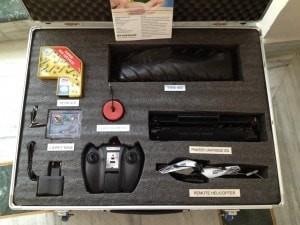 CIED Training Kit-9