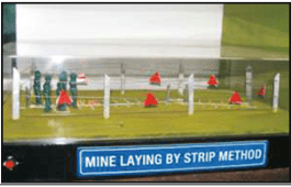 MINE LAYING BY STRIP METHOD-min