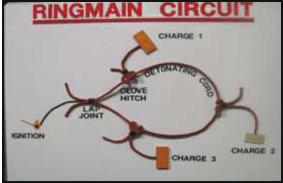 RINGMAIN CIRCUIT-min
