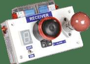 Receiver Units-min