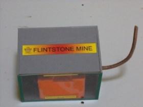 Flintstone Mine